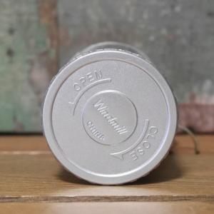 携帯灰皿 ハニカムジュニア WINDMILL 灰皿 7本収納|goodsfarm|07