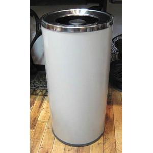 スタンド灰皿 スチール製 灰皿 アメリカン雑貨|goodsfarm