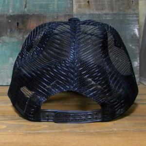 U.S.AIR FORCE メッシュキャップ アメカジ 帽子 アメリカン雑貨|goodsfarm|04