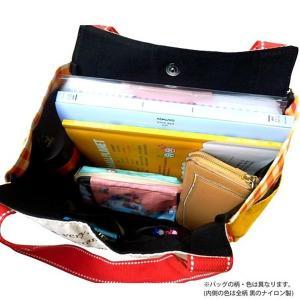 ムーミン バルーントートバッグ リトルミイ 鞄 いっぱい MOOMIN|goodsfarm|06