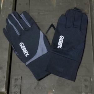 GERRY スマホ対応 メンズ グローブ ジェリー 手袋|goodsfarm