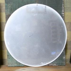 ダイカットスティールサイン看板 COFFEE インテリア カフェ ブリキ看板|goodsfarm|02