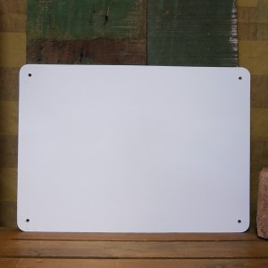 EXIT プラスチック サインプレート 出口 インテリアボード|goodsfarm|02