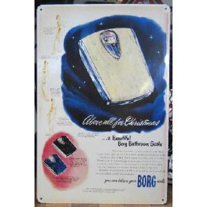 ブリキ看板 アメリカングラフィティ インテリア メタルサインプレート アメリカン雑貨|goodsfarm