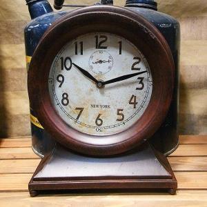 ルマンクロック 置き時計 アンティーククロック 時計 goodsfarm