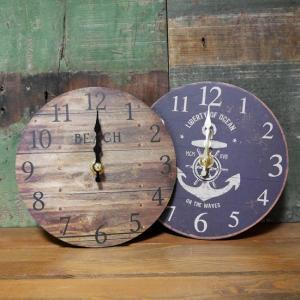 置時計 オールドルック テーブルクロック 卓上時計 goodsfarm