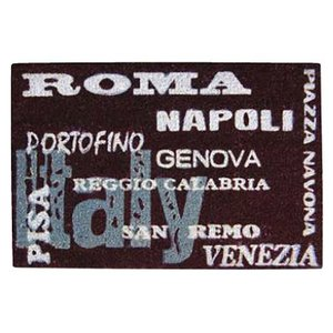 コイアマット 玄関マット ROMA コイヤーマット|goodsfarm