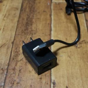 ペプシコーラ LED ロープ ネオンサイン PEPSI COLA インテリア goodsfarm 08