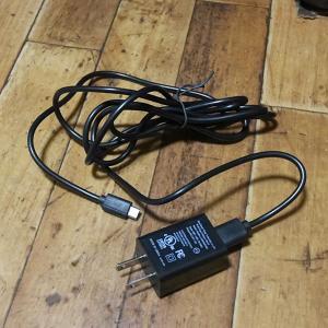ペプシコーラ LED ロープ ネオンサイン PEPSI COLA インテリア goodsfarm 09
