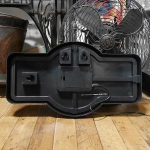 フォード LED ロープ ネオンサイン ford インテリア|goodsfarm|05