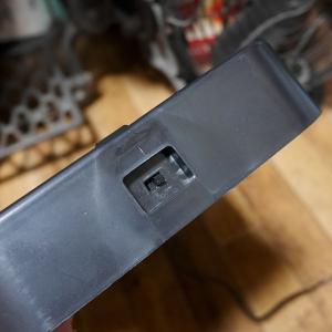 フォード LED ロープ ネオンサイン ford インテリア|goodsfarm|07