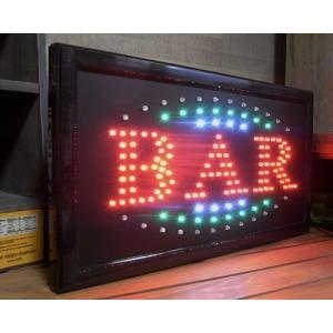 BAR LEDネオンサイン|goodsfarm|02