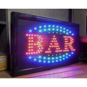 BAR LEDネオンサイン|goodsfarm|03