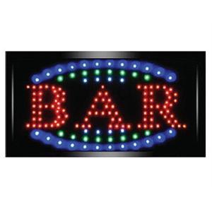 BAR LEDネオンサイン|goodsfarm|05
