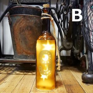 グラスライト ナンバーボトル LED ネオンサイン インテリア|goodsfarm|03