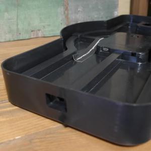 テキサコ LED ロープ ネオンサイン TEXACO インテリア|goodsfarm|06