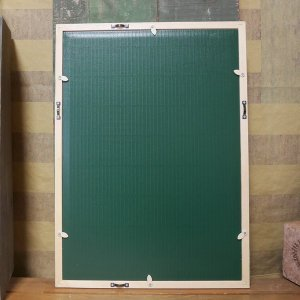The Endless Summer インテリアピクチャー ポスター エンドレスサマー フレーム付 goodsfarm 02