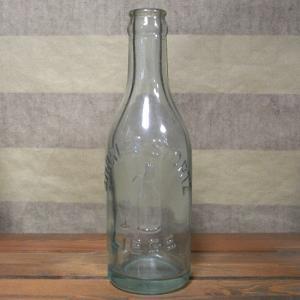 CHARLES STORTZ LIEGE アンティーク ドリンク瓶 インテリア小物|goodsfarm