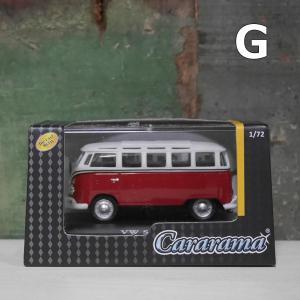 cararama ミニカー 1/72 カララマ インテリア|goodsfarm|14