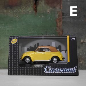 cararama ミニカー 1/72 カララマ インテリア|goodsfarm|10