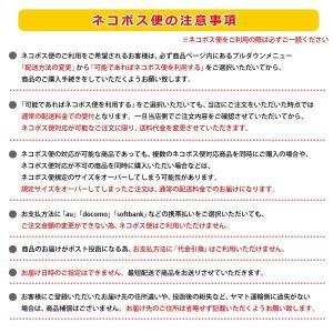ダッジ スチール ステッカー DODGE STICKER アメリカン雑貨 goodsfarm 04