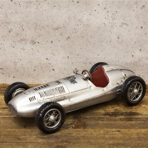 F1 レーシングカー インテリア ブリキのおもちゃ|goodsfarm