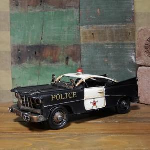 ブリキのおもちゃ 1980 イエローキャブ タクシー|goodsfarm