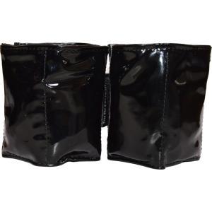 リスト&アンクルウエイト 0.5kg×2個|goodshop