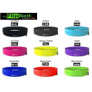 フィリップ ベルト【Flip Belt】 フリップベルトジッパー付|goodshop
