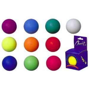 ハタチ、グラウンドゴルフボール(BH-3000)|goodshop