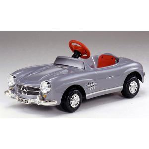 メルセデスベンツ、3000SL(ペタルカー)|goodshop