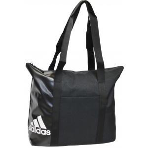 アディダス【adelidas】エッセンシャルトートバック 品番:DT4059-FSV70|goodshop
