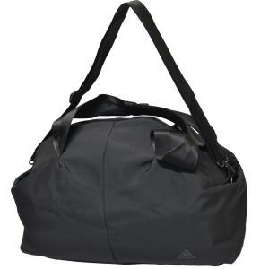 アディダス【adeidas】FAV ボストンバック S 品番:FST45-DT3766 「ブラック」|goodshop