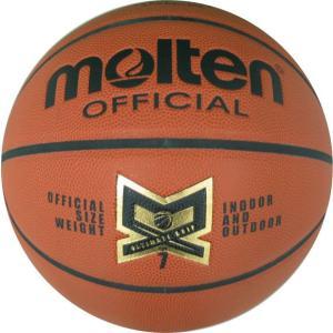モルテン、バスケットボール MX-7NDX   7号|goodshop