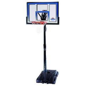 LIFETIME・ライフタイム社 バスケットゴール  LT-51550 |goodshop