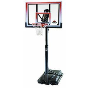 ライフタイム【LIFETIME】ポータルバスケットゴール LT71566|goodshop