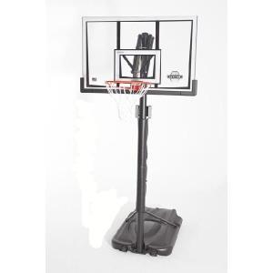 ライフタイム社【LIFETIME】ポータブルバスケットボード LT-90061|goodshop