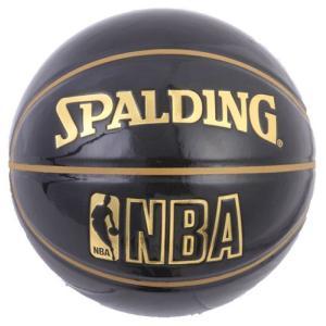 スポルディング【SPALDING】バスケット 7号ボール(UNDERCLASS) 74-486Z【送料無料】|goodshop