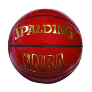 スポルディング【SPALDING】バスケット 7号ボール(UNDERCLASS)74-509Z【送料無料】|goodshop