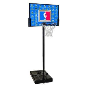 スポルディング【SPALDING】NBAバスケットゴール「NBA TEAM SERIES」品番-63501CN|goodshop