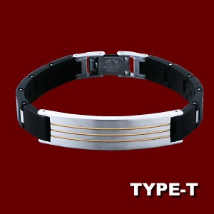 Colantotte・マグチタンケイズデザイン TYPE-T|goodshop