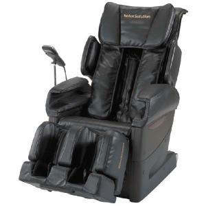 フジ医療器・マッサージチェア SKS-4500 「送料・設置料無料」|goodshop