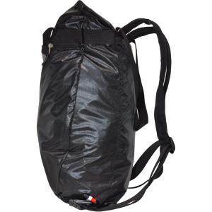 ルコック「 ecoqsportif」ポケットブル2WAYトートパック 品番:QAR670171|goodshop|02