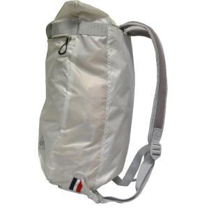 ルコック「 ecoqsportif」ポケットブル2WAYトートパック 品番:QAR670171|goodshop|03