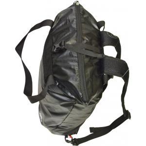 ルコック「 ecoqsportif」ポケットブル2WAYトートパック 品番:QAR670171|goodshop|04