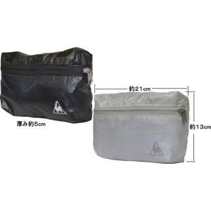 ルコック「 ecoqsportif」ポケットブル2WAYトートパック 品番:QAR670171|goodshop|06