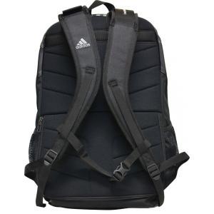 アディダス【adidas】73 5Tバックパック30L 「DUU84」|goodshop|05