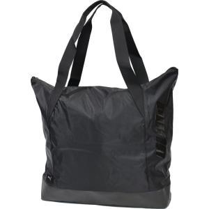 プーマ【PUMA】 AT ラージショッパー 品番:075851-01 ブラック|goodshop