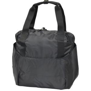 アディダス【adidas】ウィメンズトレーニングIDトートバック 品番:FSV69-DT4062|goodshop