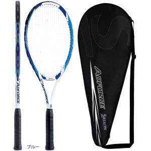 スリクソン【SRIXON】硬式テニスラケット「アドフォース」 ADFORCE